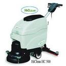 Tp. Hà Nội: Máy chà sàn liên hợp HC500 giá mềm CAT17_133_204