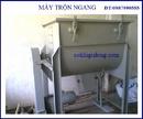 Tp. Hồ Chí Minh: Máy trộn ngang sản xuất tại công nghệ gia long CL1700870