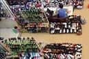 Tp. Hà Nội: Chính sách khi trở thành đại lý bán buôn giày CL1025657