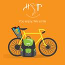 Thừa Thiên-Huế: Chuyên cho thuê xe du lịch ở Huế CL1700643