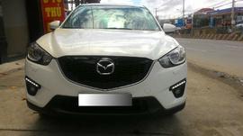 Bán Mazda CX5 2015 AT, giá 959 triệu