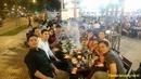 Tp. Hồ Chí Minh: Đặc Sản Nướng Sen 2 - Quán Nướng Ngon Thủ Đức CL1701496