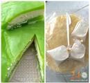 Tp. Hồ Chí Minh: Bánh Bò Thốt Nốt An Giang CL1702378