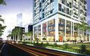 Hà Tây: Căn hộ full nội thất cao cấp với thiết kế hiện đại và sang trọng CL1700300