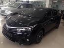 Tp. Hà Nội: Toyota Altis Siêu Khuyến Mại lên đến 63 triệu đồng Tại Toyota Hà Đông CL1700530