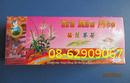 Tp. Hồ Chí Minh: Trà Râu MÈO- chữa đái rát, đái ít, giúp Tán sỏi, chữa tê thấp, giúp lợi tiểu CL1700190