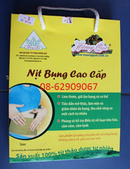 Tp. Hồ Chí Minh: Bán Nịt Bụng Quế, chất lượng nhất= Lấy lại vóc dáng đẹp sau khi sinh con, giá ổn CL1700288