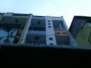 Tp. Hồ Chí Minh: Nhà Bán Hẻm 672 Thống Nhất, Phường 15, Gò Vấp, 4. 3x12m, 1Trệt+2Lầu, 4PN, Đông CL1700300