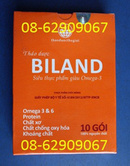 Tp. Hồ Chí Minh: BánHạt chia ÚC-Sử dụng với người ốm, Vận động viên, người ăn chay, lao động nặng CL1700297