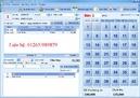 Tp. Cần Thơ: Phần mềm quản lý xuất nhập kho và tồn kho hàng hóa tại Bình Thủy CL1700374
