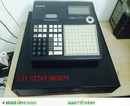 Tp. Cần Thơ: Thanh lý máy tính tiền cũ dùng cho nhà hàng tại Bình Thủy CL1700374