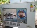 Tp. Hồ Chí Minh: Dịch Vụ Thu Mua Máy Lạnh Cũ TPHCM Tại Nhà Siêu Tốc CL1700277