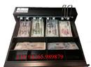 Tp. Cần Thơ: Thanh lý két đựng tiền thu ngân loại nhỏ tại Bình Thủy CL1700413
