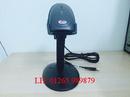 Tp. Cần Thơ: Thanh lý máy quét mã vạch giá rẻ tại Bình Thủy CL1700413