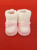 Tp. Hồ Chí Minh: Giày len CARTER cực xinh cho bé- 85. 000 đ / đôi CL1701903