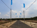 Đồng Nai: Bán Đất Giá 240 Triệu/ 110m2 Trên Đường Trường Sơn Vào Sân Bay Long Thành 2km CL1701050