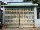 Tp. Hồ Chí Minh: Nhà mới đường Tân Hòa Đông, Phường Bình Trị Đông, Q. Bình Tân, (đường 5m) CL1700499