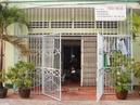 Tp. Hồ Chí Minh: Bán nhà đường Tân Hòa Đông, nhà đẹp sổ hồng riêng tặng nội thất CL1700708
