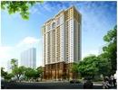 Tp. Hà Nội: t%%% Bán chọn căn chọn tầng đẹp chung cư Kim Văn Kim Lũ Vinaconex 2/ tặng phí CL1659430P10