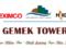 [3] Tặng ngay 3 bộ điều hòa khi mua nhà tại dự án Gemek Tower