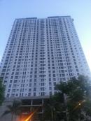 Tp. Hà Nội: Tặng ngay 3 bộ điều hòa khi mua nhà tại dự án Gemek Tower CL1700930