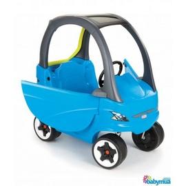 Xe chòi chân thể thao Little Tikes Blue LT-631573