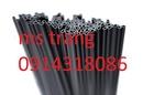 Tp. Hồ Chí Minh: Bán ống hút nhựa giá rẻ bất ngờ CL1701038