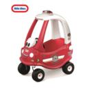 Tp. Hồ Chí Minh: Xe chòi chân Little Tikes Cozy Coupe LT-172502 CL1700361