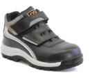 Tp. Hồ Chí Minh: Giày bảo hộ Hàn Quốc COV 501 CL1701145