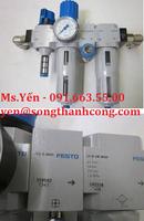 Tp. Hồ Chí Minh: Thiết bị tự động hóa công nghiệp - Festo/ SDE3-D10D-B-HQ4-2P-M8-EX2 CUS53037