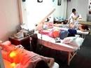 Tp. Hồ Chí Minh: Bác sĩ châm cứu, vật lý trị liệu, chữa liệt, thần kinh, xương khớp tận nhà CL1700906