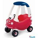 Tp. Hồ Chí Minh: Xe chòi chân Cozy Coupe Royal Little-Tikes LT-172113 CL1700347