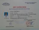 Tp. Hồ Chí Minh: Bác sĩ vật lý trị liệu, châm cứu, phục hồi liệt, xương khớp tại nhà CL1700304