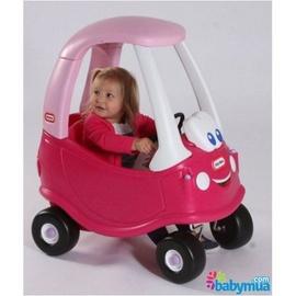 Xe chòi chân Little-Tikes cho bé gái LT-630750