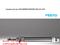 [3] Thiết bị tự động hóa công nghiệp - Festo/ SDE3-D10S-B-WQ4-2P-K-EX2
