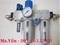 [2] Thiết bị tự động hóa công nghiệp - Festo/ SDE3-D10S-B-WQ4-2P-K-EX2