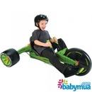 Tp. Hồ Chí Minh: Xe đạp thể thao Huffy Green Machine 16 CL1700361