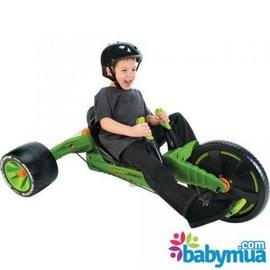 Xe đạp thể thao Huffy Green Machine 16