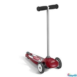 FacebookTwitterGoogle+ Xe trượt scooter Radio Flyer Pro-Glider - RFR 545