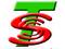 [3] Tăng đơ 2 đầu móc thép mạ kẽm 0947.521.058 cáp thép bán rẻ nhất Ha Noi