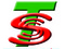 [1] Tăng Đơ 2 Đầu Tròn Thép Mạ Kẽm 0968. 521. 058 Cáp Thép bán Hà Nội rẻ