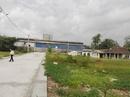 Tp. Hồ Chí Minh: Bán đất 50m2, 60m2, 80m2, 100m2 giá từ 700tr đến 1. 2 tỷ Hà Huy Giáp Q12 CL1700712