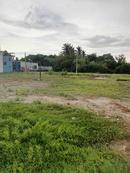 Tp. Hồ Chí Minh: Cần bán gấp đất Mặt Tiền Thạnh Lộc 57 Có Sổ Hổng CL1700708