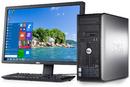 Tp. Hồ Chí Minh: Dell optiplex cấu hình cao giao hàng tận nơi CL1702404