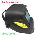 Tp. Hồ Chí Minh: Mặt nạ hàn-chuyên cung cấp các loại mặt nạ hàn, lọc độc, lọc bụi an toàn giá rẻ! CL1701145