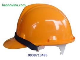 Nón bảo hộ lao đông, hãy liên hệ 0938713485 để được cung cấp nón chất lượng!
