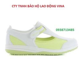 Giày Oxypas-VN, baohovina. com chuyên cung cấp các loại giày hợp thời trang