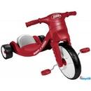 Tp. Hồ Chí Minh: Xe đạp 3 bánh My First Big Radio Flyer 401 CL1701809