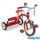 Tp. Hồ Chí Minh: Xe đạp 3 bánh Radio Flyer RFR 33 CL1701809