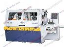 Tp. Hồ Chí Minh: Bán máy bào 4 mặt GS-423 giá tốt nhất tại tphcm CL1700539